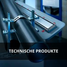 Technische Produkte