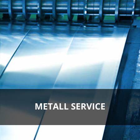 Metall Service