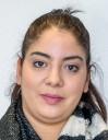 Yasmine Mauroux